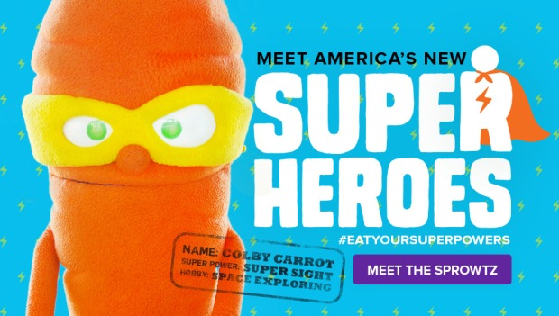 1-meet-americas-new-super-heroes
