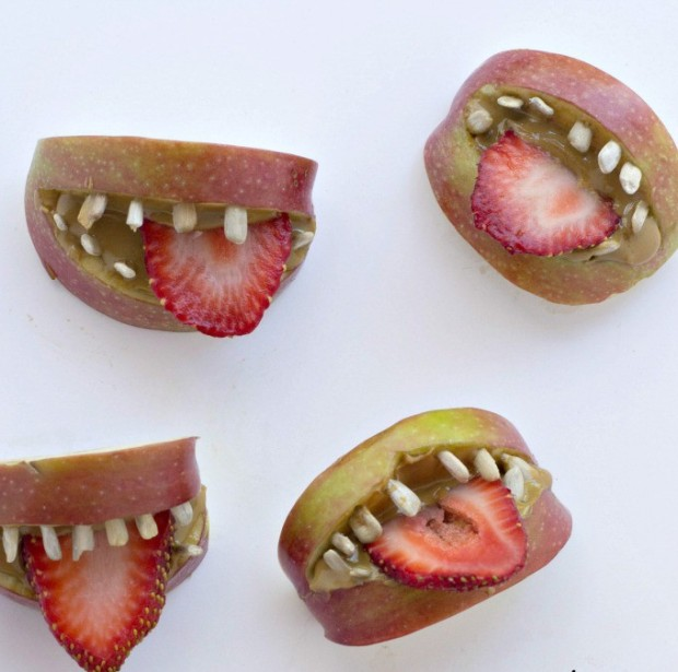 Apple-Sunbutter-Teeth-Bites-682x1024