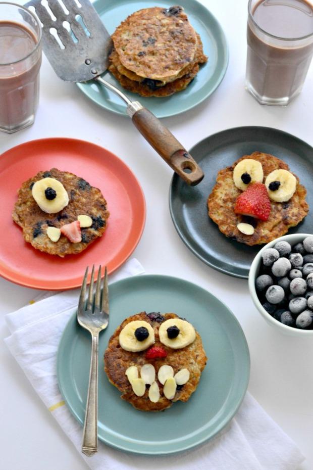 Kathys-Lemon-Blueberry-Pancakes-682x1024